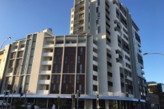 Hurstville-Main-small